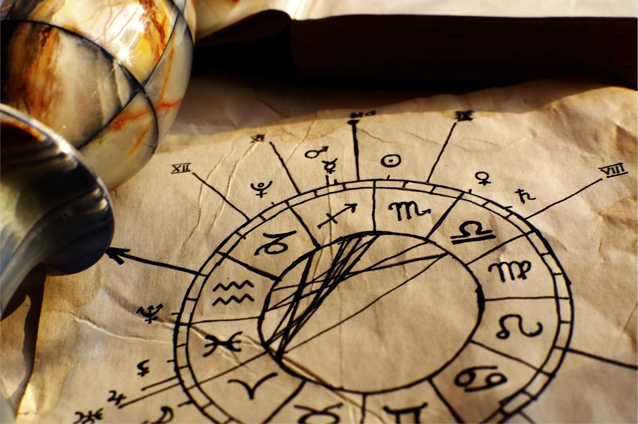 astrologische Beratung München